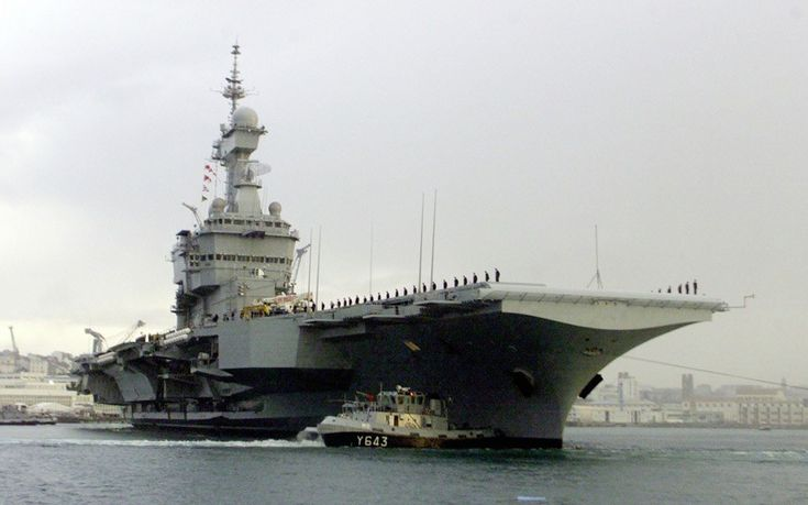 Le Meilleur The World S Largest And Most Powerful Destroyers And Ce Mois Ci