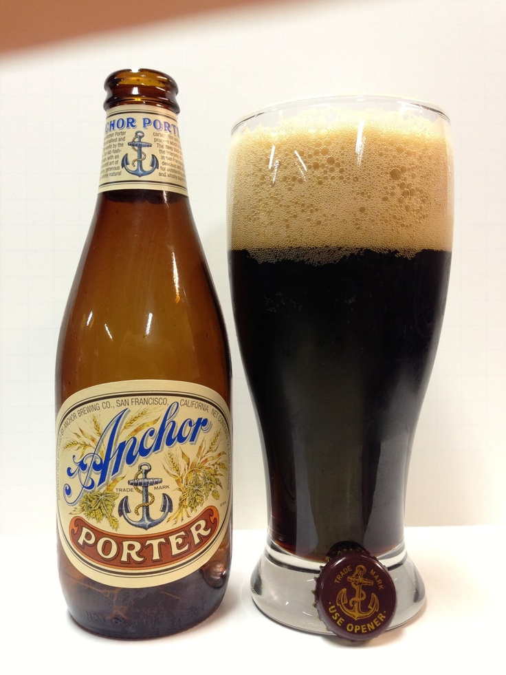 Le Meilleur 1000 Images About All Things Beer On Pinterest Ce Mois Ci