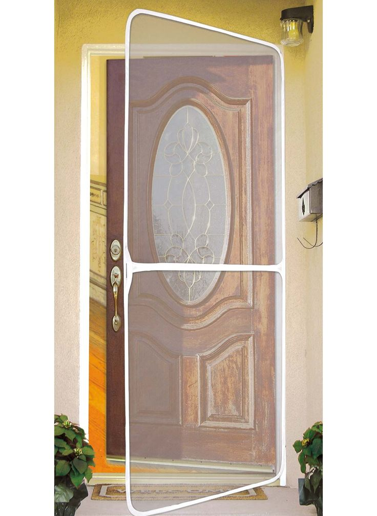 Le Meilleur 25 Best Ideas About Instant Screen Door On Pinterest Ce Mois Ci