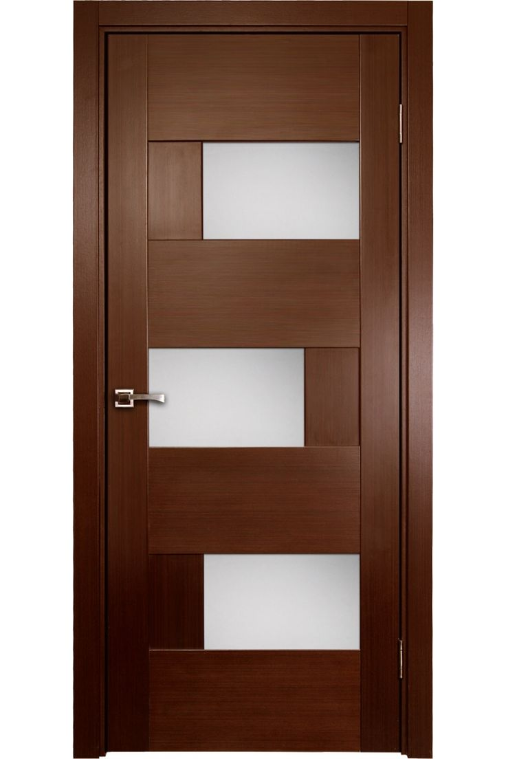 Le Meilleur Door Design Ideas Interior Browsing Creative Brown Modern Ce Mois Ci