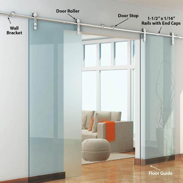 Le Meilleur 25 Best Ideas About Double Sliding Glass Doors On Ce Mois Ci