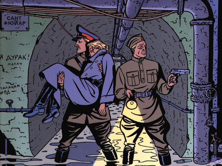 Le Meilleur 17 Best Images About Blake And Mortimer On Pinterest Ce Mois Ci