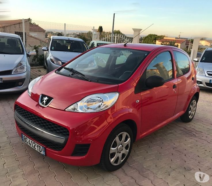 Le Meilleur 1000 Ideas About Peugeot 107 On Pinterest Peugeot 306 Ce Mois Ci
