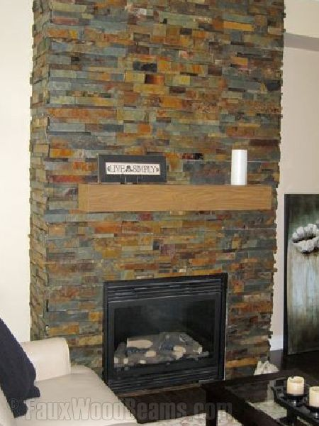 Le Meilleur Best 25 Slate Fireplace Surround Ideas On Pinterest Ce Mois Ci