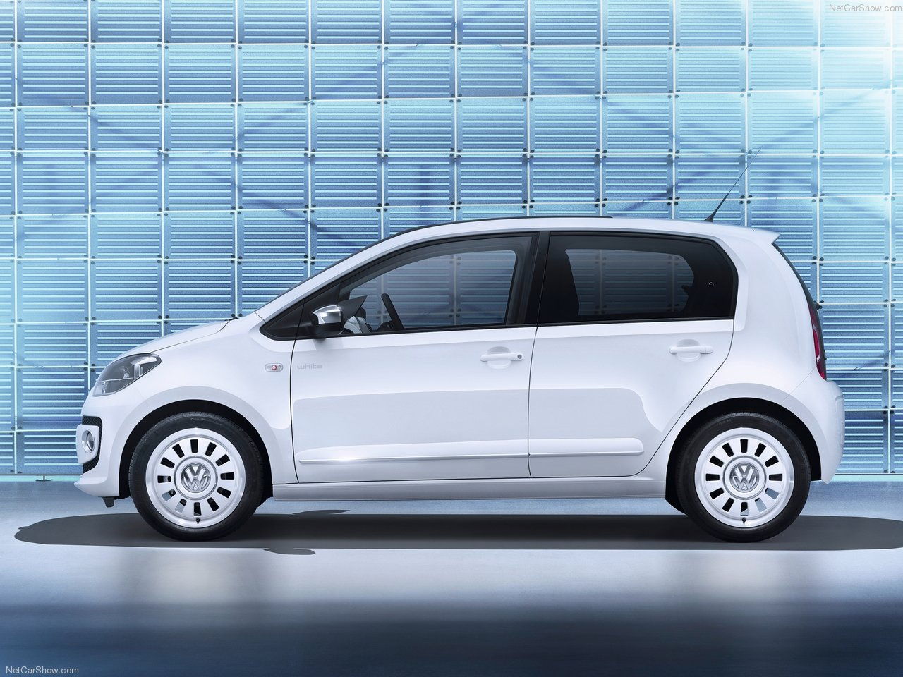 Le Meilleur Volkswagen Up 4 Door Photos Photogallery With 33 Pics Ce Mois Ci