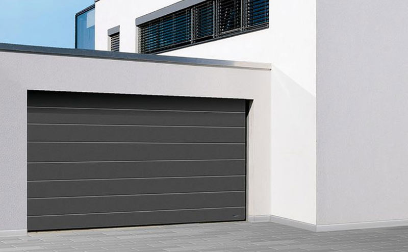 Le Meilleur Porte De Garage Novoferm Home Garde Protection Point Ce Mois Ci