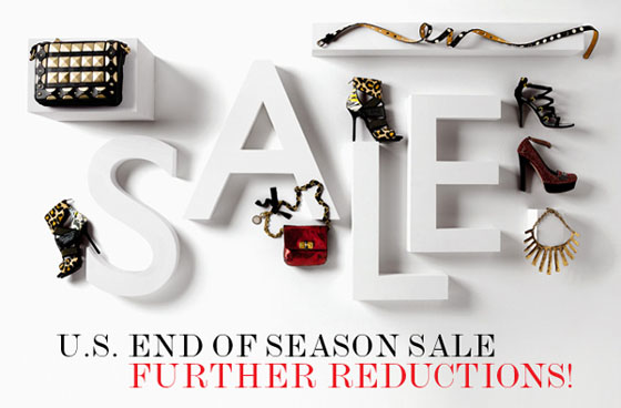 Le Meilleur Net A Porter Us Sale Further Reductions Red Carpet Ce Mois Ci