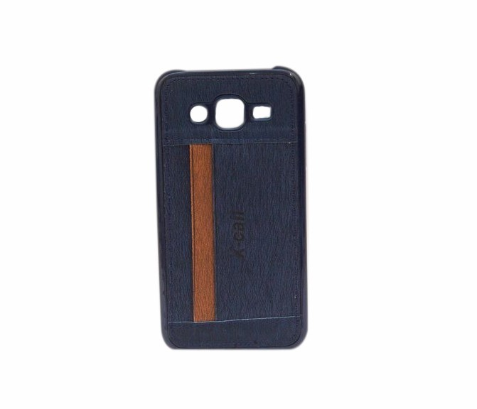 Le Meilleur Coque Iphone 5 Porte Carte Etui Tpu Iphone 5S Porte Carte Ce Mois Ci Original 1024 x 768