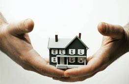 investment property in Colorado