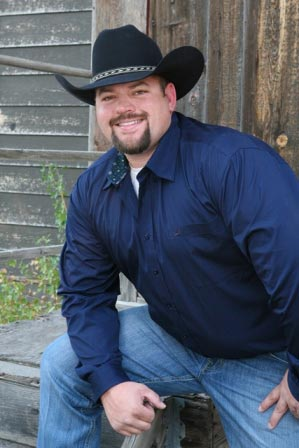 Steven Sawyer, SFR, CIAS Equestrian Real Estate Advisor Douglas County Colorado