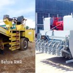 image of side by side chippers 1 copy 2
