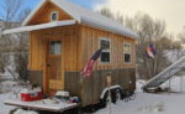 Tiny Houses Rocky Mountain Tiny Houses