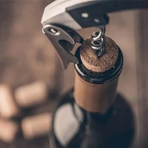 offer-wine