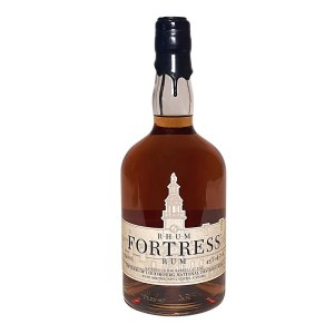 Fortress Canadian Rum