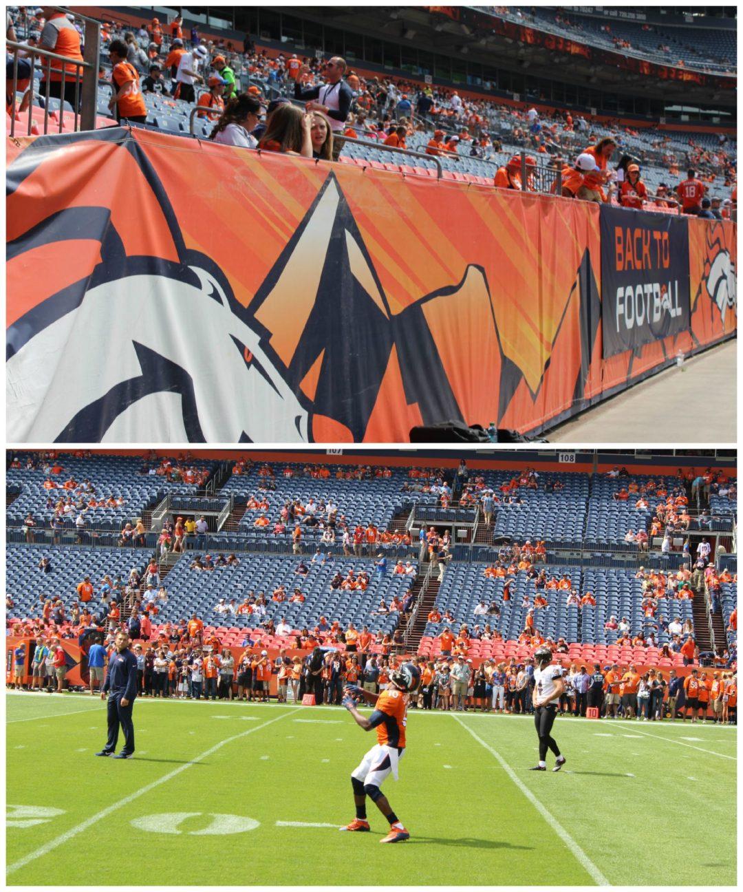Denver_broncos_field_view