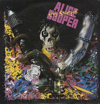 Alice-Cooper-Hey-Stoopid-345914