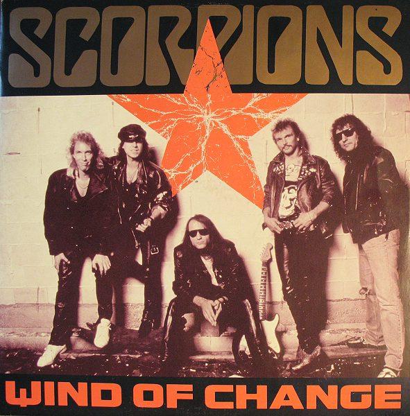 scorpions-wind_of_change
