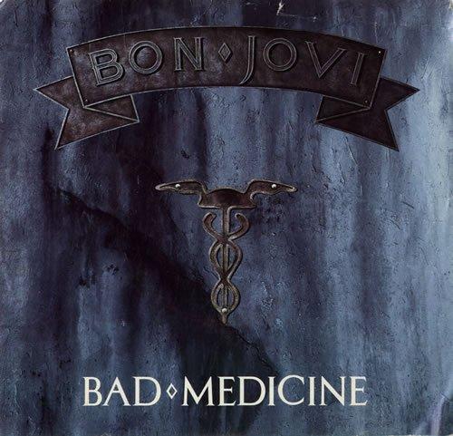 Bon Jovi Scars On This Guitar Song Lyrics: Rock Your Lyrics
