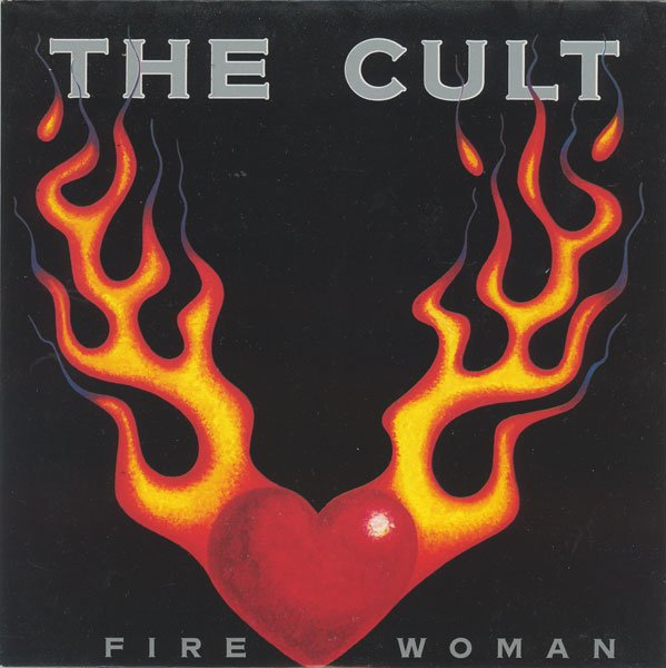 the_cult-fire_woman(2)