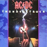ac dc thundertsuck