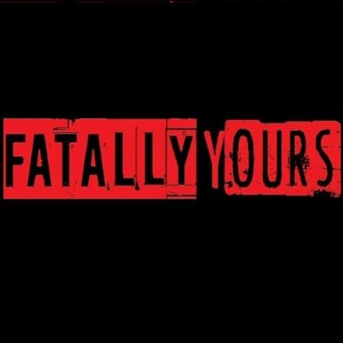 fatally-yours-