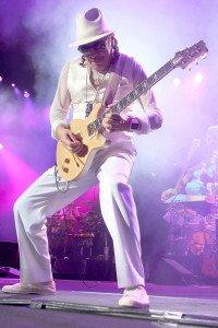 Santana Image 3