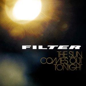FilterTSCOT_FinSm