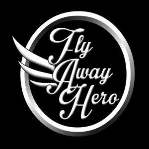 fly away hero 2