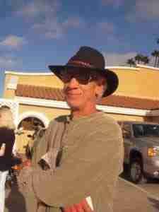 Alan Mindell Life Begins at Seventy