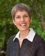Retiring Executive? Joyce Richman can help