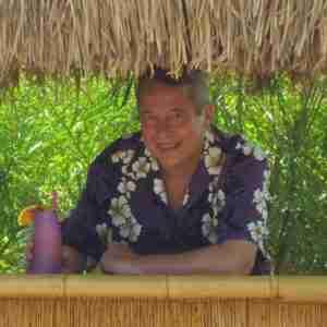 Dave Hughes, LGBT retirement lifestyle