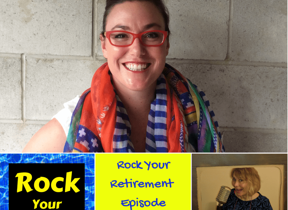 Prepare for Retirement: Episode 079