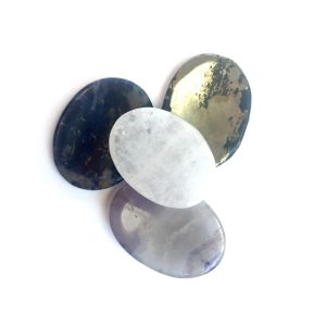 Worry Stones Power Pack