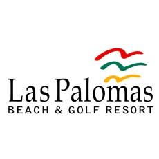 Las-Palomas-Logo-square-800px.jpg