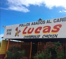 pollo-lucas.jpg