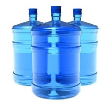 water_jugs_opt