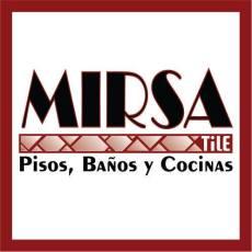 Mirsa-Tile-Logo..jpg
