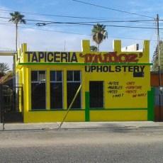 TAPICERIA MUÑOZ1