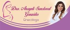Dra-Anayeli-Sandoval.jpg