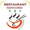 Nuevo Canzu