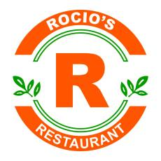 Rocio Mexican Food