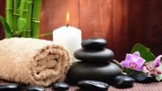 Express Day spa salon