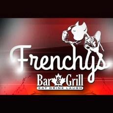 Frenchys Bar & Grill
