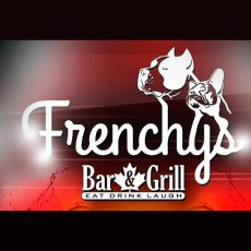 Frenchys Bar & Grill