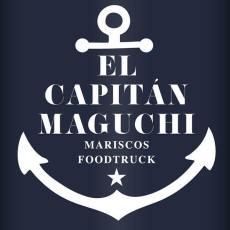 El-capitan-Maguchi-Mariscos-Foodtruck-2.jpg