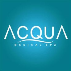 Acqua-Medical-Spa-Logo.jpg