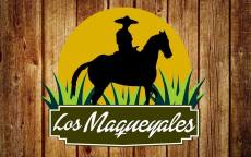 Los-Magueyales.jpg
