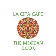 La-Nueva-cita-cafe.jpg