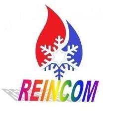 Reincom-logo.jpg