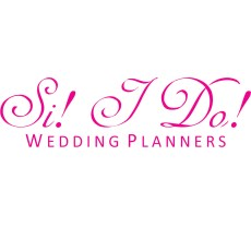 Logo-Si-I-do-Logo-Wedding-Planner.jpg